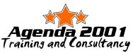 Agenda 2001 Training and Consultancy